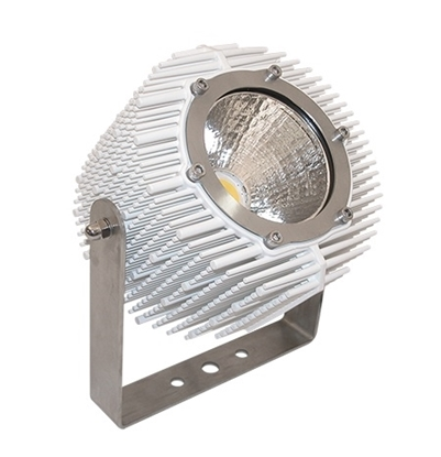 Picture of Floodlight FL40 LED