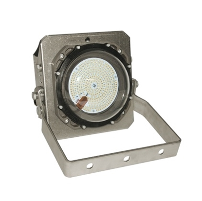 Picture of Floodlight FL60 LED