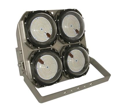 Projector LED FL60