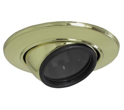 Picture of Downlight indoor halogen