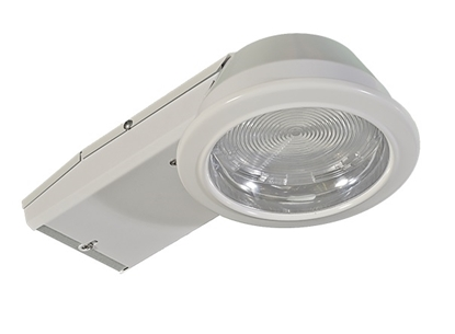 Picture of Downlight indoor fluorescent