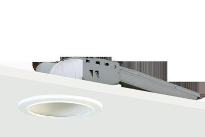 Projector florescente (tecto) interior