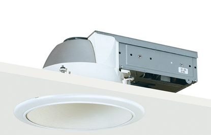 Picture of Projector florescente (tecto) interior