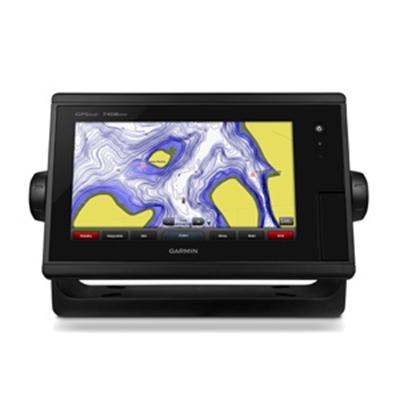 GPSMAP 7408