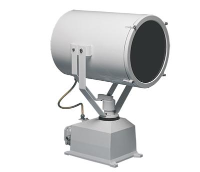 Picture of Xenon searchlight R10