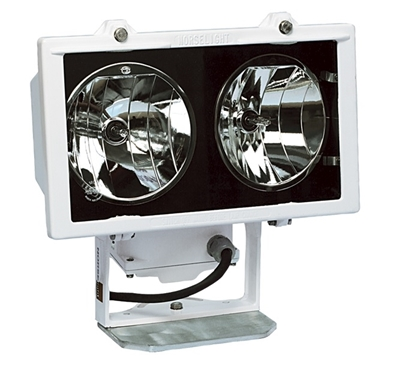 Picture of Xenon searchlight BL