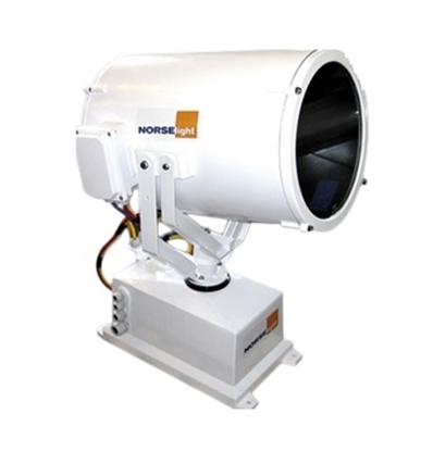 Picture of Xenon searchlight XS R 50