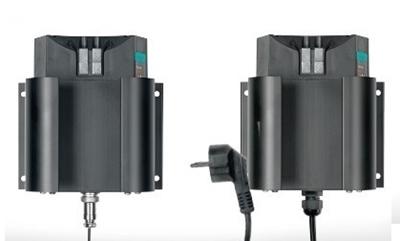 Picture of Carregador ILC4 & ILC4-VAC