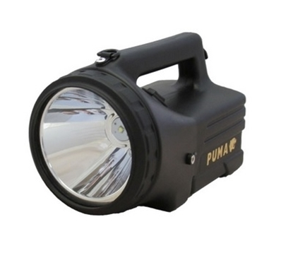 Picture of Rechargeable searchlight PUMA XML