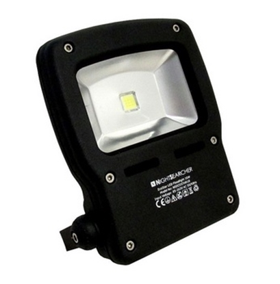 Picture of Nightsearcher Ecostar 10W floodlight