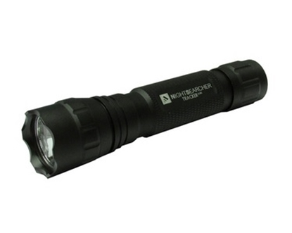 Picture of Lanterna LED Tracker 240 Nightsearcher