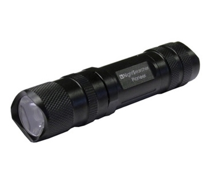Picture of Lanterna LED Pioneer Nightsearcher