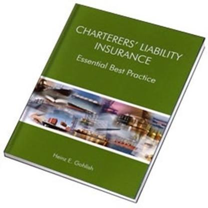 Charterers' Liability Insurance, 2008