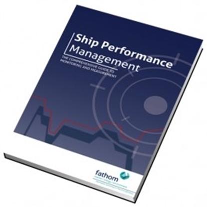 Ship Performance Management