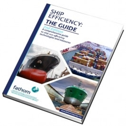 Ship Efficiency. The Guide 2nd Edition