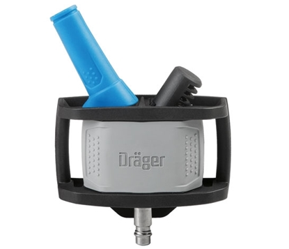 Picture of Drager PAS X-plore séries