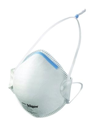 Máscaras Drager X-plore 1300