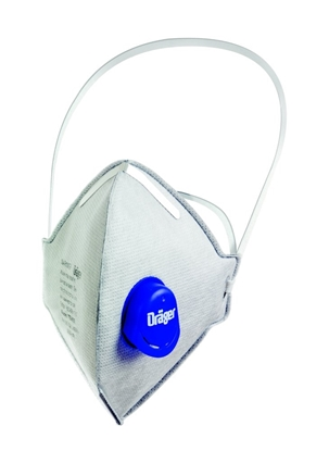Picture of Máscaras Drager X-plore 1700