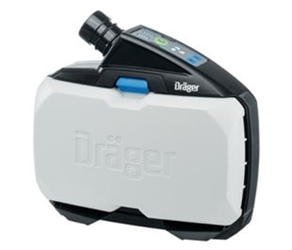 Picture of Dräger X-plore® 8000