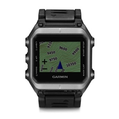 GPS Epix