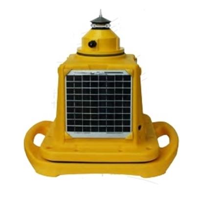 Picture of Nova-65SC lantern