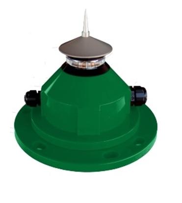 Picture of NOVA-65 lantern