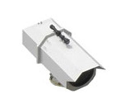 Picture of TSL-100 lantern