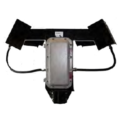 Picture of Audible AID EEx rated - fog detector