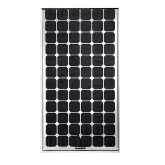 Power system Ex module solar panel
