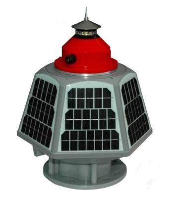 Picture of SolaNOVA-65 lantern