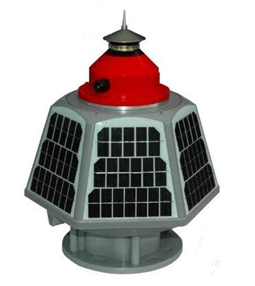 Picture of SolaNOVA-65 lantern