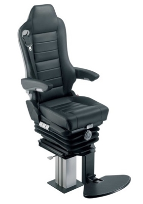 Cadeira Nautic Star Pro