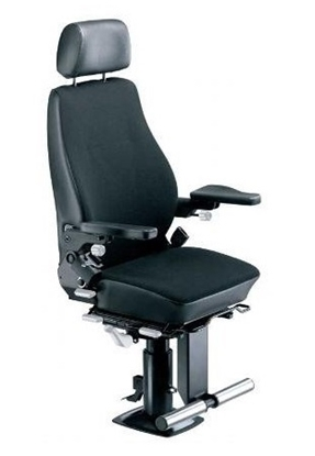 Picture of Operator N-04 chair