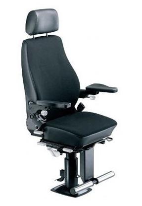 Cadeira Operator N-04