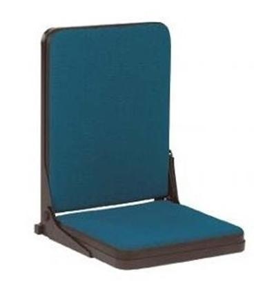 Cadeira Oyster