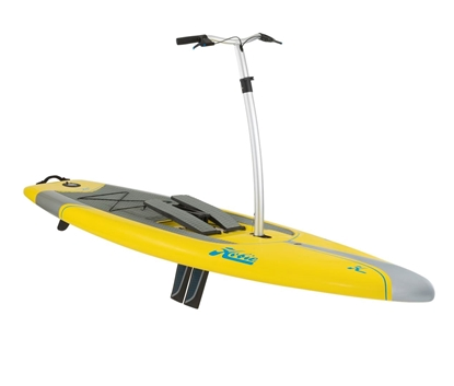 Picture of Prancha Hobie Mirage Eclipse 10-5