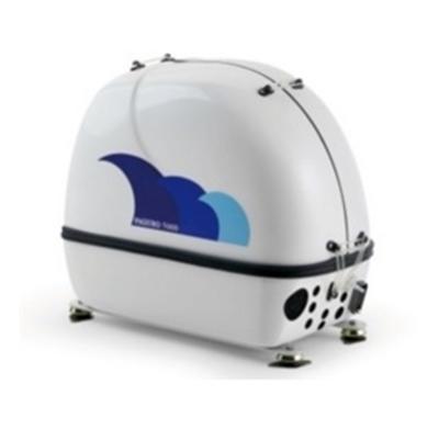Paguro 5000 - 4 KW - 3000 RPM