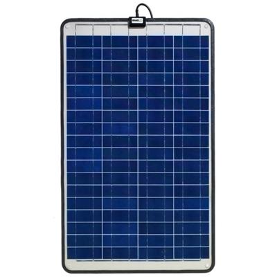 Picture of Painel solar semi-flexíve GSP-40 - 40W
