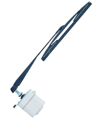 Picture of Wiper kit 12V