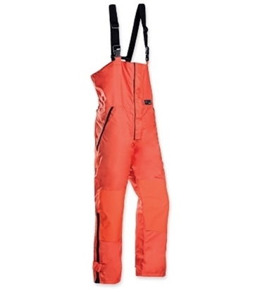 Picture of X6 trousers 1MQ4 - 50N