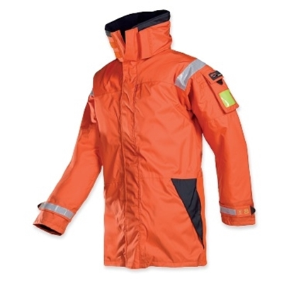 Picture of X6 jacket 1MJA - 50N