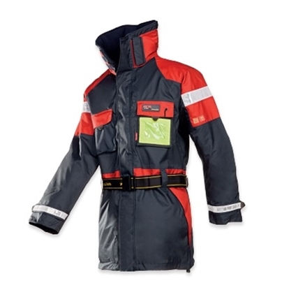 Picture of Aquafloat Superior jacket 1MM8 - 50N