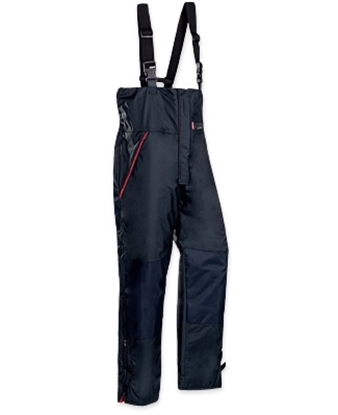 Picture of Aquafloat Superior trousers 1MQ3 - 50N