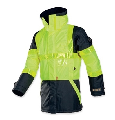 Picture of Aquafloat Seamaster II jacket 1MJB - 50N