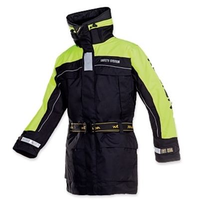 Picture of X5000 jacket 1MMG - 50N