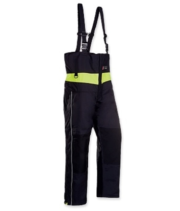 Picture of X5000 trousers 1MQS - 50N