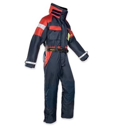 Picture of Flotation Suit Aquafloat Superior 1MH4 - 50N