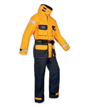 Picture of Flotation Suit Aquafloat Supreme 1MD7 - 50N