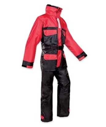 Picture of Flotation Suit North Sea I 1MHA - 50N