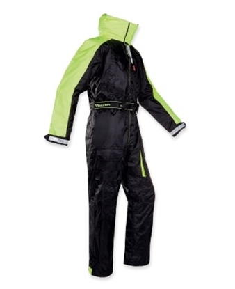 Picture of Flotation Suit Seaport 1MHE - 50N